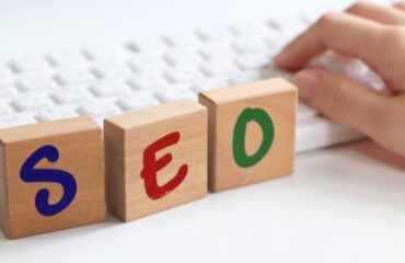 SEO基本の基本『キーワードを狙う』ってどういう意味?に分かりやすく答えます
