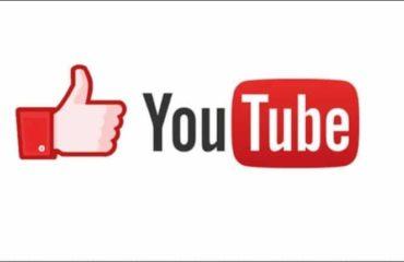 ブログ集客にYouTubeを連動させるべき3つの理由