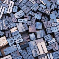 【案外重要】ブログ名(ブログタイトル)のつけ方・考え方|SEOを意識してブログ名を付けるべき?