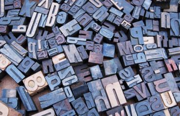 【案外重要】ブログ名(ブログタイトル)のつけ方・考え方 SEOを意識してブログ名を付けるべき?