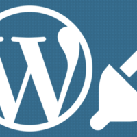 WordPressに必須のプラグイン17選