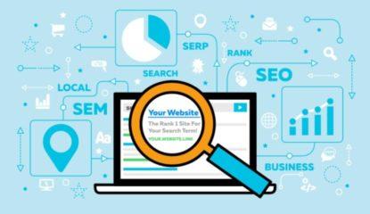 検索順位を調べるならGRC一択。サイトの順位を把握してSEO対策でリライト等、やるべきことを詳しく解説します。