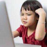記事を早く書く方法は?記事書きが遅い人向けライティングスピードを上げる方法とコツを詳しく解説