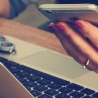 アフィリエイト初心者が月に5万円を稼ぐためにやるべき事を詳しく解説