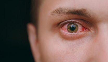 【緊急】コロナ対策|新型コロナウイルス感染症 (COVID-19)~自分や家族を守る為に出来る事についての推奨事項