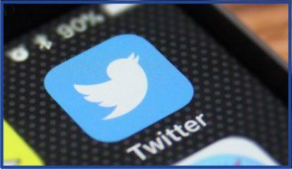 Twitterから自分のブログ記事にアクセス誘導する時に注意すべきポイントとは?コレを知っているだけで、誘導数は大きく変わる。