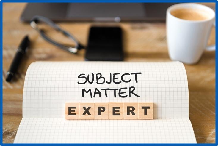 同じ案件で2記事、3記事書く場合の注意点は?|メルマガバックナンバー(2020/11/12)